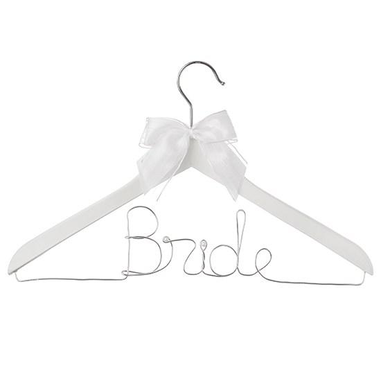 kremastra-nifiki-bride-1
