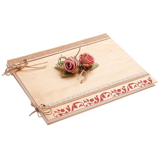 44c1a1d5c173 ... λουλούδια σάπιο μήλο. Προβολή όλων · vivlio-efxon-jilino-sapio-milo-1